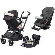 I freaking love this!  Orbit Baby Infant Travel Collection G3 - Black / Slate Orbit Baby http://www.amazon.com/dp/B00I96Y4NQ/ref=cm_sw_r_pi_dp_yWnItb00JJJKJVW0