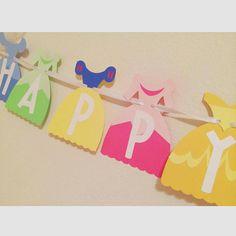 Sleeping Beauty Cutie Personalized Birthday Banner Personalized