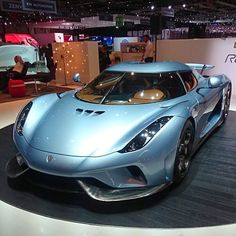 awesome Koenigsegg Regera...  Wheels Check more at http://autoboard.pro/2017/2017/01/26/koenigsegg-regera-wheels/