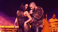 Rihanna E Drake, Rihanna Work, Celebrity Gist, Celebrity Gossip, Drake Drizzy, News Website, Mariah Carey, Drake, Concerts