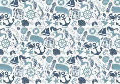 sea pattern | Flickr - Photo Sharing!
