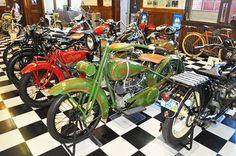 Sturgis Motorcycle Museum Building A 2000 Sq.Ft Addition To Be Completed In at Cyril Huze Post – Custom Motorcycle News Sturgis Motorcycle Rally, Motorcycle Museum, Motorcycle Rallies, Motorcycle News, Harley Davidson Chopper, Harley Davidson Motorcycles, Custom Motorcycles, In 2019, Bobbers