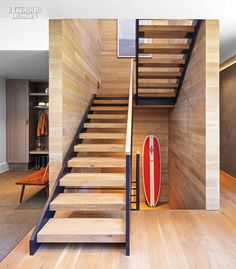 1000 images about stairs landing porches halls etc on for Ccs interior design