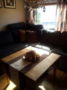 My home Table, Furniture, Home Decor, Decoration Home, Room Decor, Tables, Home Furnishings, Home Interior Design, Desk