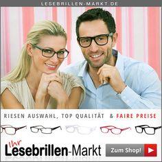 Hier finden sie eine große Auswahl verschiedenster Lesehilfen z,b. Lesebrillen, Lesebrille, Sehhilfe, Brille, Sonnenlesebrille, lesebrille faltbar .