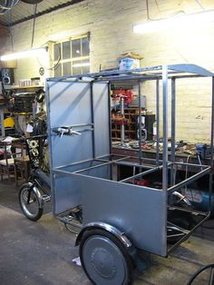 New food truck ideas coffee mobile cafe Ideas Mobile Restaurant, Mobile Cafe, Food Cart Design, Food Truck Design, Coffee Carts, Coffee Truck, Bicycle Cafe, Mobile Food Cart, Bike Cart