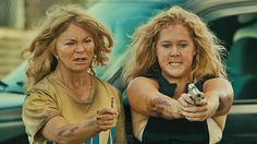 Snatched Trailer Check out the new Snatched trailer starring Amy Schumer, Goldie Hawn, and Ike Barinholtz! Be the first to watch, comment, and sha. Trailer 2, Official Trailer, Movie Trailers, Classic Comedies, New Comedies, Goldie Hawn, Amy Schumer Movie, Hd Movies, Movies Online