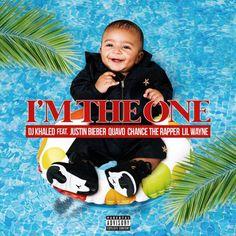I am The One By DJ Khaled Remix English Mp3 iTunesrip SongsPk Download DJ Khaled – I am The One, DJ Khaled – I am The One mp3 Song, I am The One iTune Mp3 Download, I am The One Amazon …