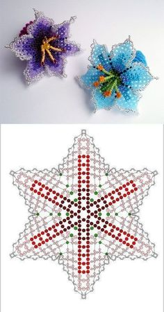 Lily of the valley Beads Craft Supplies Jewelry Beads DIY Kit Small Seed beaded tulip flower beads Beaded Flowers Patterns, Beading Patterns Free, Seed Bead Patterns, Seed Bead Art, Seed Bead Jewelry, Seed Beads, Flower Jewelry, Flower Earrings, Seed Bead Flowers