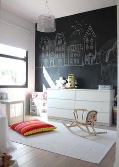 子供部屋 黒板 - Google 検索