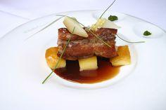 Restaurante Sula (Madrid)  http://www.rusticae.es/goodlife/espana/madrid/madrid/restaurante_sula