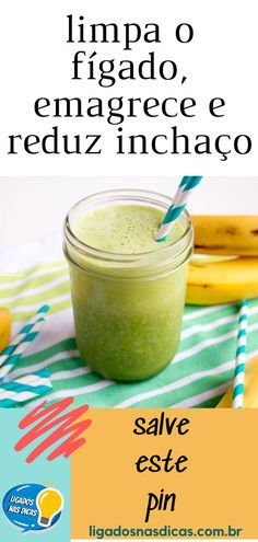 Weight Loss Protein Shakes, Weight Loss Drinks, Whole Body Cleanse, Bebidas Detox, Beauty Detox, Lemon Drink, Liver Detox, Healthy Drinks, Nutrition