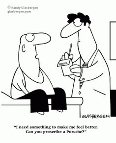 Brazil Sales Force Effectiveness: Cartoon - Pills | Pharma | Pinterest