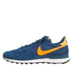 Nike® Internationalist sneakers - sneakers - Men's shoes - J.Crew