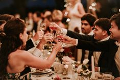 These are the days Pinewood Weddings Real Weddings, Wedding Venues, Couples, Wedding Reception Venues, Wedding Places, Couple, Wedding Locations