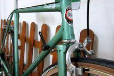 G.A.C.  Secondbike Bicicletas para todos. La MAYOR tienda de bicicletas de segunda mano en Madrid.  Te esperamos en calle General Yagüe 70 . 28020 , Madrid, WEB www.secondbikemadrid.com