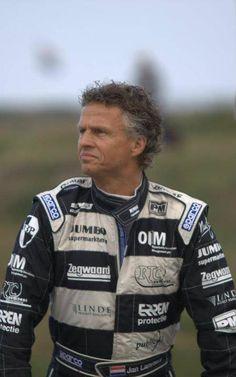 Jan Lammers