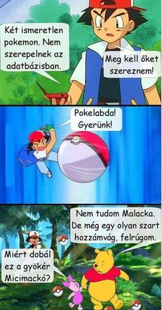 Micimackó durva oldala😂😂 Funny Images, Funny Photos, Pokemon, Bad Memes, Everything Funny, Funny Pins, Funny Moments, Cringe, Funny Cute