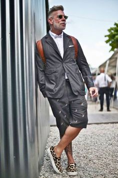 nick-wooster-puff-lean-512x768
