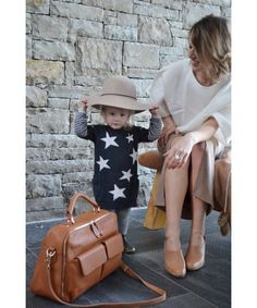 Baby changing bags - brilliantly designed gorgeous nappy bags, featuring a unique 3-in-1 pod organising system. Many styles including unisex for Mums and Dads
