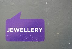 Talking Through Jewellery with Laura Bradshaw-Heap. This is a two day Master Class scheduled for  Tuesday 9  and Wednesday 10 July 10-5pm 2013 http://www.participationandexchange.com/talking-through-jewellery-with-laura-bradshaw-heap.html