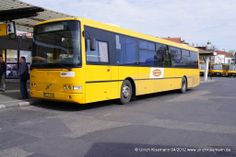 FLR-864 Miskolc Búza tér 17.04.2012