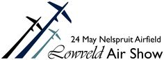 Lowveld Airshow 2014 brought to you by Findit Promotions.