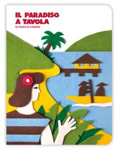 Il Paradiso a Tavola