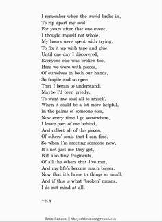 poems E.H. - Google Search