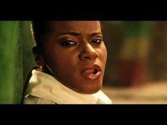 ▶ Etana- August Town (OFFICIAL MUSIC VIDEO) - YouTube
