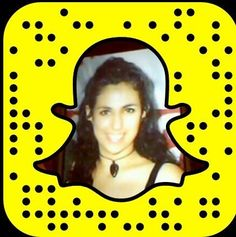 (51) Marta Amaral#snapchat #snap #snapshot #snapcode #martaamaral #martaiamaral @martaiamaral Snapchat, Mona Lisa, Outdoor Decor, Artwork, Home Decor, Work Of Art, Decoration Home, Auguste Rodin Artwork, Room Decor