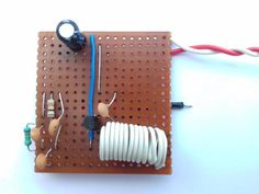 Circuit-Zone.com - Electronic Projects, Electronic Schematics, DIY Electronics Simple Electronics, Sony Electronics, Electronics Basics, Electronics Storage, Electronic Circuit Projects, Electronic Kits, Electrical Projects, Mail Design, Electronics Projects For Beginners