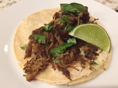 This is an adopted recipe from Mean Chef. This looks really great to me and cant wait to try it, as I really enjoy Carnitas. Mean Chef words are: The special ingredient is Pepsi and this is fabulous. you can use carnitas in tortillas, serve like BBQ pork or great at a picinic on rolls. Recipe from Rio Bravo