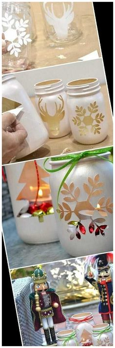 These adorable DIY Christmas crafts are super fun, easy to do, and very kid-friendly! You absolutely need to make them right now!#Kid-friendly #Christmas #Crafts #Need #Now! christmas crafts to sell handmade gifts 41+ Kid-friendly DIY Christmas Crafts You Need To Try Now! 22+ | christmas crafts to sell handm
