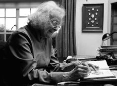 Pauline Baynes: Illustrator who depicted Lewis's Narnia and Tolkien's Middle-earth - Obituaries - News - The Independent
