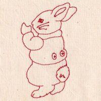 http://www.designsinstitches.com/Design_Stitchouts/Redwork%20Animals/Redwork_Animals_04.jpg