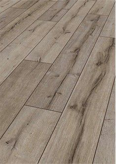 love light grey hardwood