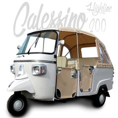 35 Awesome piaggio ape calessino images