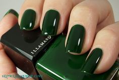 1000 Images About Nails Nails Nails On Pinterest