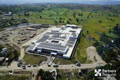 Haïti se reconstruit autour de l'énergie solaire -Atténuation du changement climatique