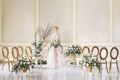 WedLuxe – Into the Mystic Modern Romance, Jewel Tones, Autumn Summer, Mystic, Wedding Inspiration, Magazine, Table Decorations, Bridal, Wedding Dresses