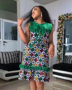 African Dresses For Kids, African Maxi Dresses, African Fashion Designers, Latest African Fashion Dresses, African Attire, Latest Ankara Dresses, Ankara Gown Styles, Ankara Gowns, African Print Dress Designs