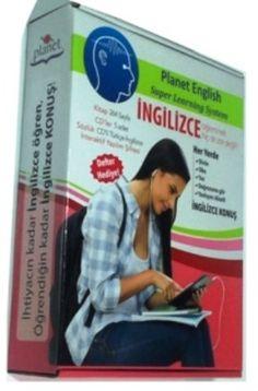 Super Learning System A2 | INGILIZCE KITAP