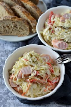 Korhelysaláta Cooking Recipes, Healthy Recipes, Cabbage, Food And Drink, Vegetables, Cook Books, Recipes, Delicious Food, Salads