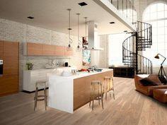 Fußboden Modern Renaissance ~ Die 19 besten bilder von parkett bei fußbodenheizung apartment