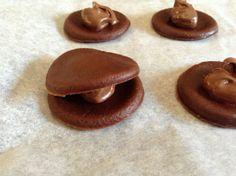 metodo per chiudere i biscotti
