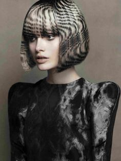 Google Image Result for http://www.hairstylesdesign.com/blog/photos/additional/408_add_1276841625.jpg