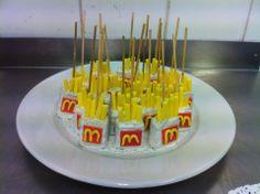 patatine cakepops