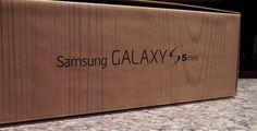 Android 5.0 Lollipop per Galaxy S5 Mini in arrivo nel Q2 2015  #follower #daynews - http://www.keyforweb.it/android-5-0-lollipop-per-galaxy-s5-mini-in-arrivo-nel-q2-2015/