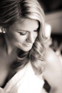 Bridal hair Inspirat